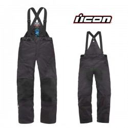 Pantalon ICON - RAIDEN UX WATERPROOF