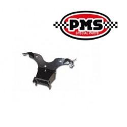 Araignées Racing PMS