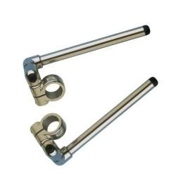 Guidons Bracelets 50mm TOMMASELLI