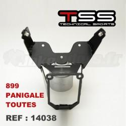 Araignée Racing TSS - Ducati 859 PANIGALES TOUTES