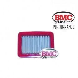 Filtre a Air BMC - PERFORMANCE - SUZUKI GSF1250N, S BANDIT 07-11