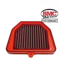 Filtre a Air BMC - PERFORMANCE - YAMAHA FZ1, FAZER 06-16