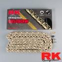 RK - 520 - XW'RING ULTRA RENF. / ROUTE - PISTE - STUNT