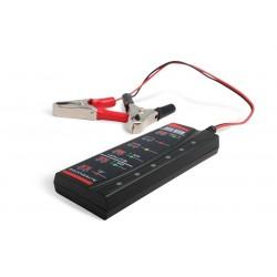 Testeur de Batterie BT01