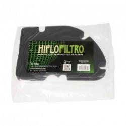 Filtre a Air HFA5203 HIFLOFILTRO
