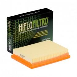 Filtre a Air HFA6101 HIFLOFILTRO