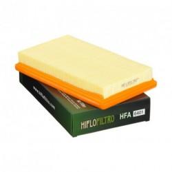 Filtre a Air HFA6401 HIFLOFILTRO