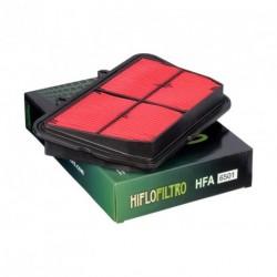 Filtre a Air HFA6501 HIFLOFILTRO