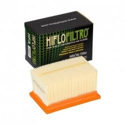 Filtre a Air HFA7601 HIFLOFILTRO