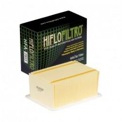 Filtre a Air HFA7911 HIFLOFILTRO