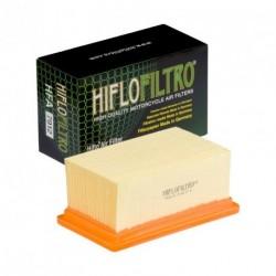Filtre a Air HFA7912 HIFLOFILTRO