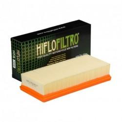 Filtre a Air HFA7916 HIFLOFILTRO
