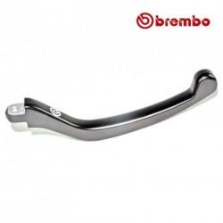 Demi Levier de rechange BREMBO PR15 / PR19 RCS Frein LONG 110A26398