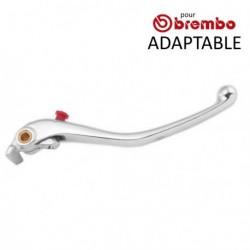 Levier de rechange Adaptable BREMBO YAMAHA R1 04-08 / R6 05-13