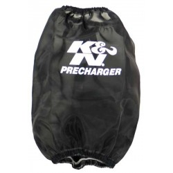 Protection filtre à air K&N FILTRE A AIR POLARIS SPORTSMAN 400 2X4 2001