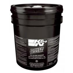 NETTOYANT K&N 5 gallon Kit entretien Filtre à air