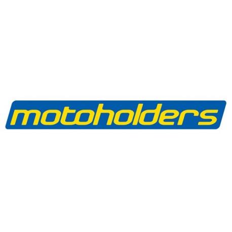 Marque nouvelle Pédale De Frein Arrière pour Honda CBR929 2000-2001 2000-2001