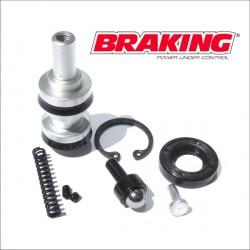 Kit de Réparation Pour Maître cylindre de frein MC9402 (354833)