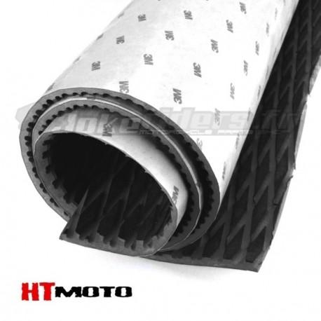 Kit Grip 7 pièces HTMOTO