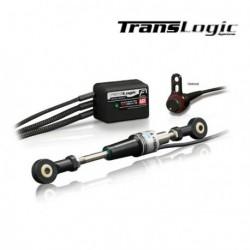 Shifter TRANSLOGIC - TRIUMPH Daytona & Street triple 675 à partir de 2006 / STD & RC