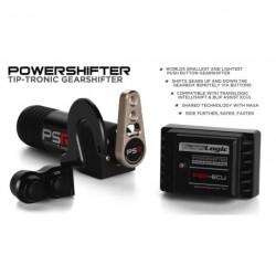 Shifter TRANSLOGIC - Pour toutes motos équipé d'un guidon de 7/8 pouce