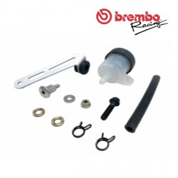 KIT clutch fluid tank BREMBO