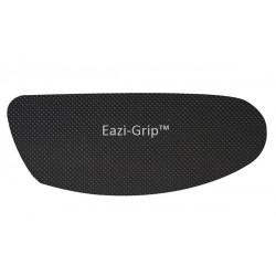 Grip de Réservoir EAZI-GRIP RSV1000 04/ Tuono 06 PRO NOIR