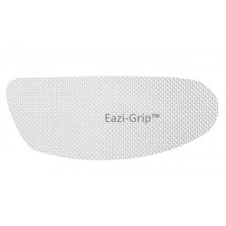 Grip de Réservoir EAZI-GRIP RSV1000 04/ Tuono 06 PRO CLAIR