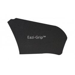 Grip de Réservoir EAZI-GRIP K1200S 05-08 K1300S 09-14 PRO