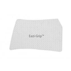 Grip de Réservoir EAZI-GRIP K1200R 05-08/K1300R 09-14 EVO