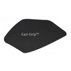 Grip de Réservoir EAZI-GRIP R1200GS 04-14 PRO NOIR