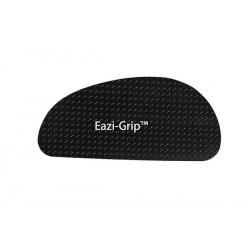 Grip de Réservoir EAZI-GRIP 748/ 916/ 996 / 998 EVO NOIR