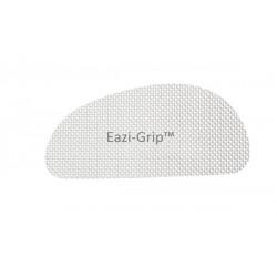 Grip de Réservoir EAZI-GRIP 748/ 916/ 996 / 998 PRO CLAIR