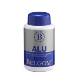 Alu BELGOM - flacon 250ml