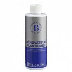 Rénovateur Plastique BELGOM - 500ml