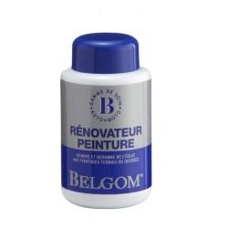 Rénovateur Peinture BELGOM - flacon 250ml