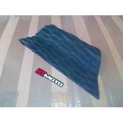 Grip HTMOTO - KICK 10x27x3.2cm
