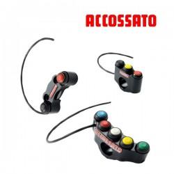 Commodo Racing ACCOSATO