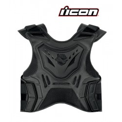 Gilet de protection ICON - STRYKER RIG