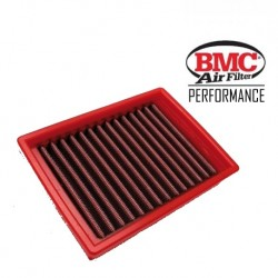 Filtre à Air BMC - PERFORMANCE - APRILIA MANA / GT 850 08-13