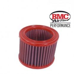 Filtre à Air BMC - PERFORMANCE - APRILIA RSV1000 R SP 01-04 / TUONO 1000 R FACTORY 02-05