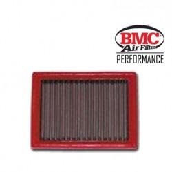 Filtre à Air BMC - PERFORMANCE - APRILIA RSV 04-09 / TUONO R FACTORY 06-10 / RSV4 09/16