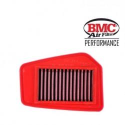 Filtre à Air BMC - PERFORMANCE - HONDA