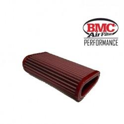 Filtre à Air BMC - PERFORMANCE - HONDA CB600F / CBF 600 / CBR600F