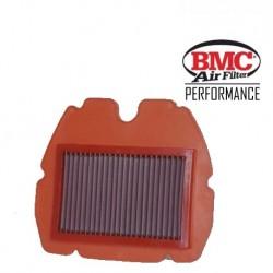 Filtre à Air BMC - PERFORMANCE - HONDA CBR600F2 91-94