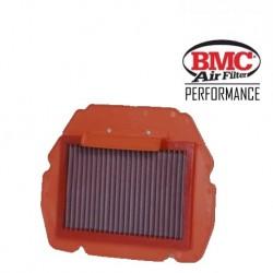Filtre à Air BMC - PERFORMANCE - HONDA CBR600F3 95-98