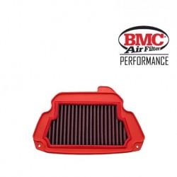 Filtre à Air BMC - PERFORMANCE - HONDA CB 650F 15-16