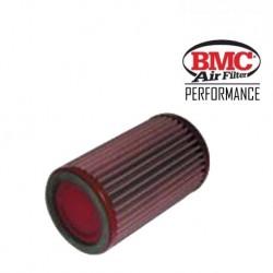Filtre à Air BMC - PERFORMANCE - HONDA CB1300 F S 03-11