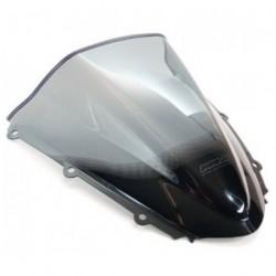 Bulle Prédécoupé pour kit Streetbike ABM - YAMAHA - TRX 850 1996 - 2000