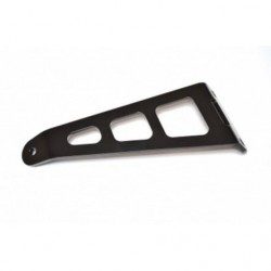Support d'échappement DRP - SUZUKI - GSXR 600 750 11-16 - Simple